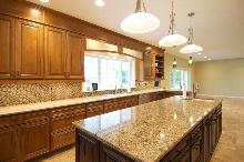 Clermont Remodeling Contractor, Renovation Contractor, Whole House Remodel, Living Room Remodels, Bedroom Remodel, Kitchen remodels and Bath remidels, Flooring, Painting | CSL Construction
